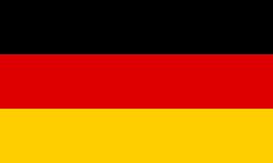 Nošení nožů v Německu