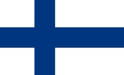 Nošení nožů ve Finsku