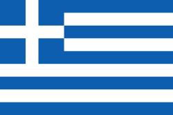 Nošení nožů v Řecku