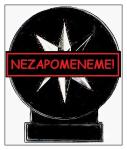 NEZAPOMENEME: Stanislav Puš, Tadeáš Matuszek, Martin Rusnok, Tomáš Turoň