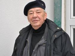 Zemřel emeritní policejní rada Miloslav Dočekal