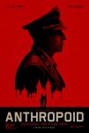 Britský režisér dokázal to, k čemu se po desítky let neměli čeští filmaři: postavil našim hrdinům důstojný filmový pomník