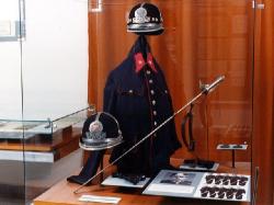 Ani letos si nenechte ujít konferenci policejních historiků