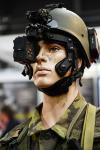 Výstava Future Forces 2016 ukáže nejnovější vojenské a bezpečnostní technologie