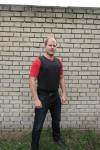Balistické tričko CZ 4M SPIRIT