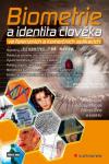 Recenze knihy: Biometrie a identita člověka