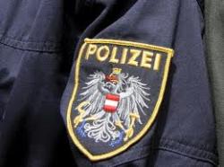 Platy policistů v Rakousku