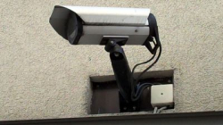 Nahrávky soukromých kamer jako důkaz