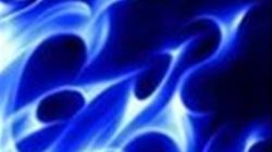 Oheň v policajtské duši