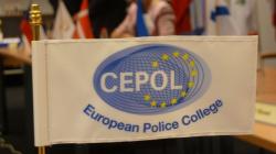 Evropa a community policing