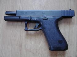 Ústavní soud potvrdil procesní chyby v kauze střelby v Trutnově