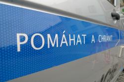 Evropský soud pro lidská práva odsoudil ČR za nezákonný postup policie