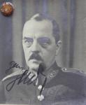 Generál Josef Ježek