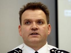 Nulová tolerance alkoholu pro řidiče: policie hlásí, úřady odkládají