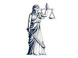 ´Potrestej jednoho - vychováš tisíce´ aneb odvolání Adama Bašného