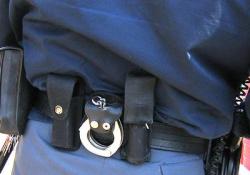 Zájemců o uniformu  je více jak 10 000
