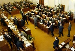 Ministerstvo vnitra nechce pro Vietnamce a Ukrajince zelené karty