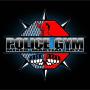 Police MMA gym Praha | Foto: Tomáš Peleška