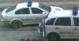 Novela zákona o obecní policii je tu   Foto: ilustrační