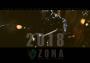 Benefiční kalendář ZONA 2018 | Foto: Vít Kocian