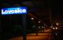 Krátce, rychle, profesionálně a vlak mohl opustit stanici | Foto: policista.cz