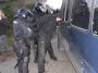 Útoky na policisty zřejmě skončí bez trestu | Foto: policista.cz