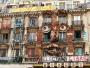 | Foto: Ilustrační - jeden z pařížských squatů