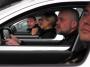 | Foto: Suverénní vítěz 4. kola v kategorii život policisty
