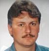 Poručík René Vitásek