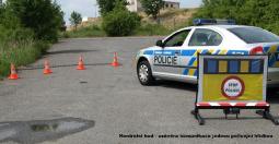 police_check_point-jpg.JPG