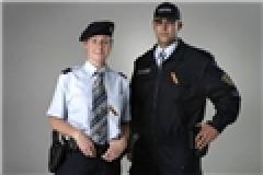 a lichtenštejnská policie dnes...