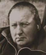 Poručík Jiří Pešek