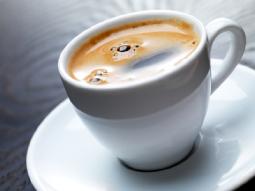 cwb_coffee_cup-jpg.jpg