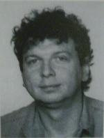 Poručík Ivo Kučera