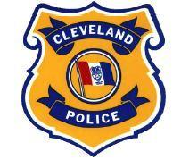 Znak místní policie
