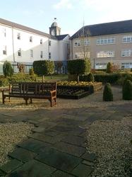 Garda College v Templemore