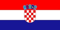 Nošení nožů v Chorvatsku