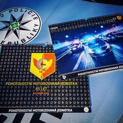 Kalendář k výročí PMJ Praha
