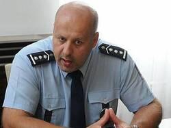 Policejního prezidenta ostře kritizoval ministr vnitra