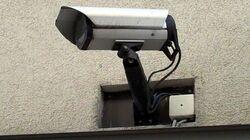 Záznamy ze soukromých kamer mohou podle ombudsmana pomoci rozřešit sousedské spory