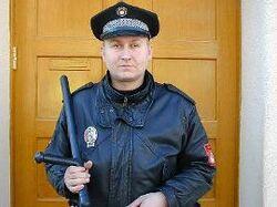 Jiří Stuna: Dostat drogy pod kontrolu státu lze jenom jejich legalizací