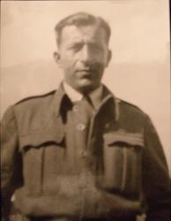Pplk. Jaroslav Kamarád