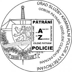 logo_cp-jpg.jpg