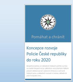 Koncepce 2020