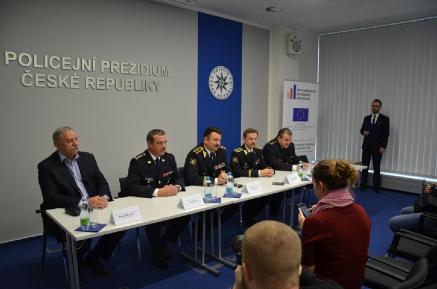 Policejni_prezidium