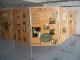 Součástí kolokvia byla i výstava o historii policie v Durynsku, jejímž kurátorem byl Dr. Andreas Schneider