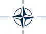 Vlajka Severoatlantické aliance | Foto: Wikipedia.org