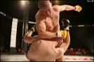 Vašek v dobrách aktivní zápasnické kariéry