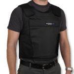 the-bulletsafe-bulletproof-vest-front-offset-view-