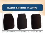 hardArmorPlates_PLATES
